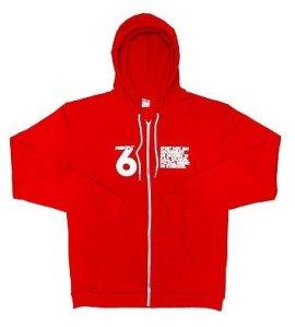 AmericanApparel-Principle6-hoodie_t670