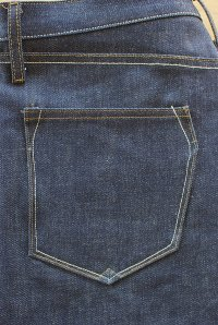 Freenote-denim_pocket_t670