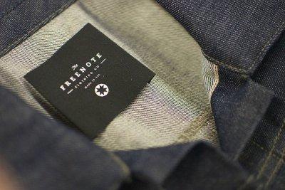 Freenote-jacket_t670