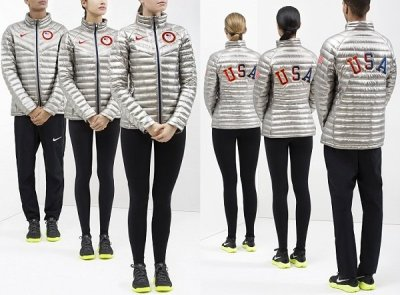 Nike-Team_USA_Winter_Collection_silverjackets_t600