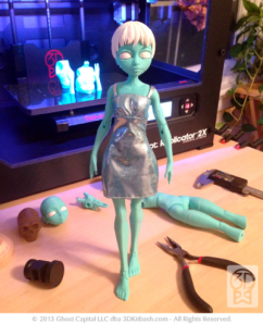 quin-3d-printable-fashion-doll-2-1_t670
