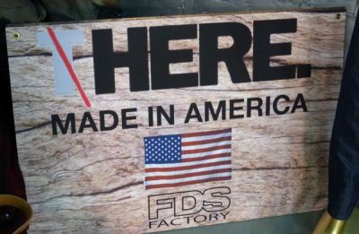 FDSFactory