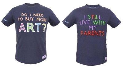 LimoLand T-shirts