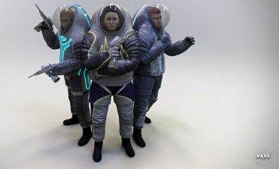 NASA-suits_t600
