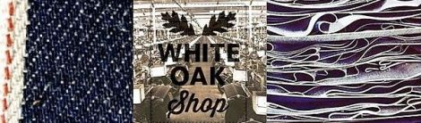 Cone_WhiteOakwebshop3_preview