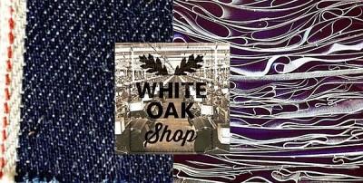 Cone_WhiteOakwebshop3_t600